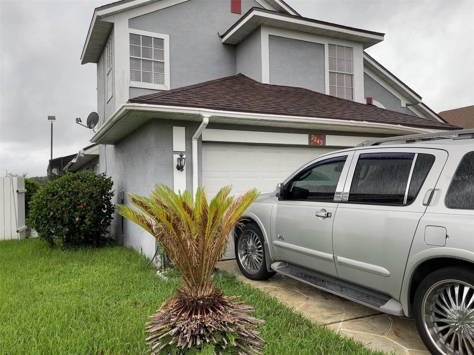 2245 LAUREL PINE LANE, Orlando, FL 32837 - #: O5957229