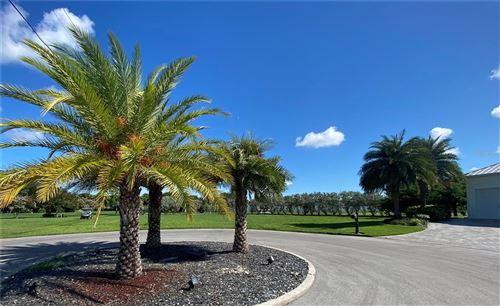 Photo of 2000 PADRE ISLAND DRIVE, PUNTA GORDA, FL 33950 (MLS # C7446230)