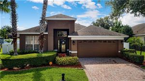 Featured picture for the property O5800230