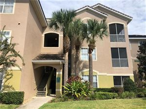 Photo of 4849 CYPRESS WOODS DRIVE #1309, ORLANDO, FL 32811 (MLS # O5819230)