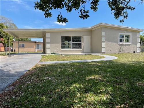 Photo of 1311 LAWNE BOULEVARD, ORLANDO, FL 32808 (MLS # O5936230)