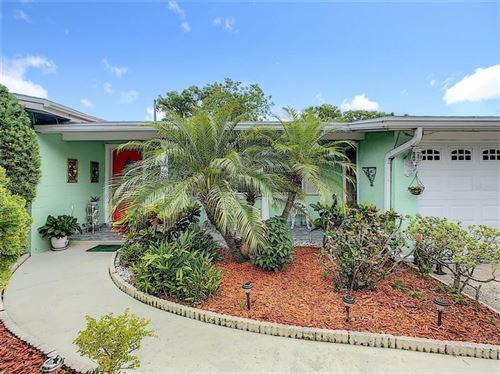 Photo of 4436 LORING PLACE, ORLANDO, FL 32812 (MLS # O5944230)
