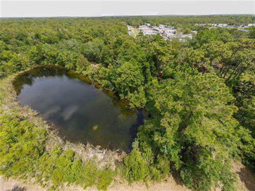 Tiny photo for 0000 SE US HIGHWAY 19, CRYSTAL RIVER, FL 34429 (MLS # OM619230)