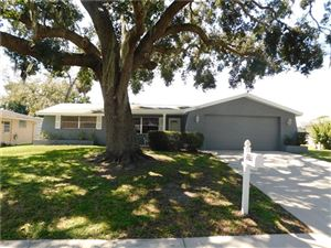 Photo of 7855 CHERRYTREE LANE, NEW PORT RICHEY, FL 34653 (MLS # T3199230)