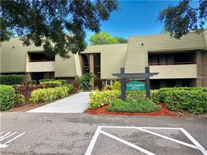 Photo of 36750 US HIGHWAY 19 N #24-109, PALM HARBOR, FL 34684 (MLS # U8018230)