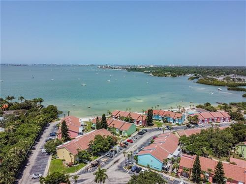 Main image for 3730 42ND WAY S #G, ST PETERSBURG,FL33711. Photo 1 of 61
