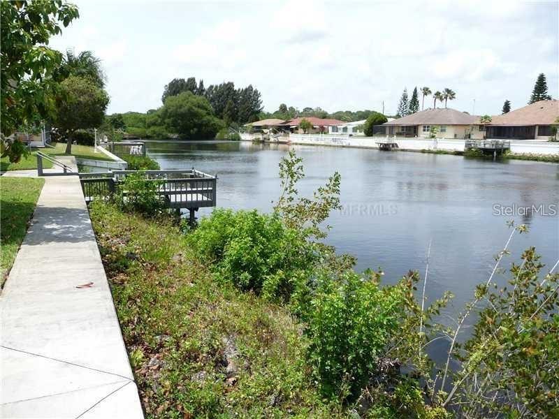 Photo of 12028 SARTO LANE, NORTH PORT, FL 34287 (MLS # C7449230)