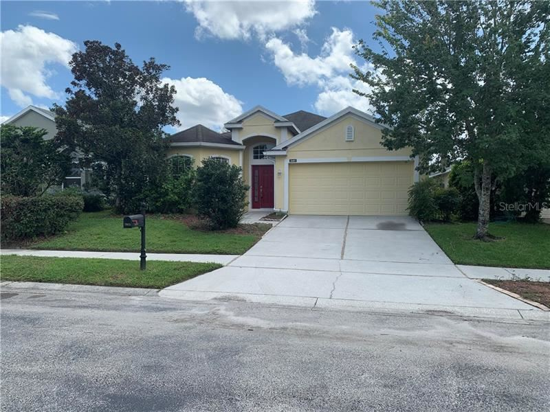 2685 BELLEWATER PLACE, Oviedo, FL 32765 - #: O5893230