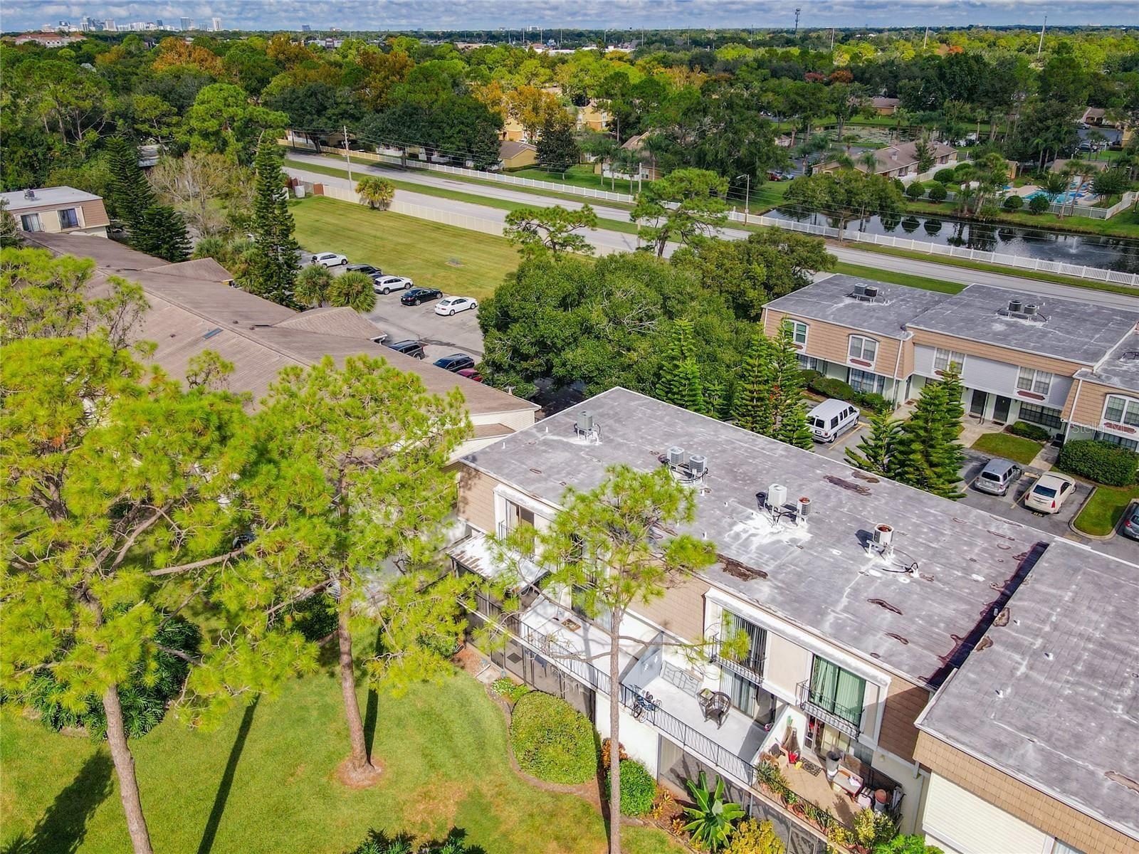 6038 VILLAGE CIRCLE #GE, Orlando, FL 32822 - #: O5979230