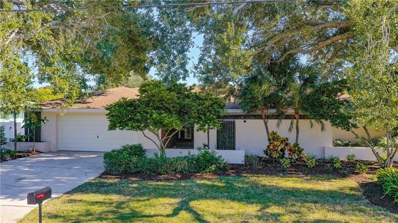 1637 BROOKSIDE BOULEVARD, Largo, FL 33770 - #: T3212230