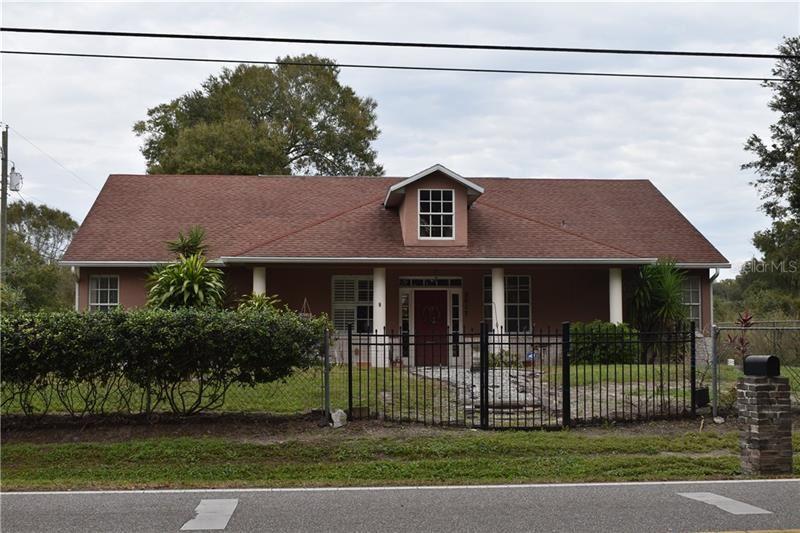 5017 LOWELL ROAD, Tampa, FL 33624 - #: T3281230
