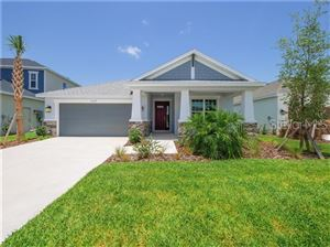 Photo of 5629 MAIDENSTONE WAY, PALMETTO, FL 34221 (MLS # A4421231)
