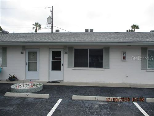 Photo of 525 MANATEE COURT #15, VENICE, FL 34285 (MLS # N6113231)