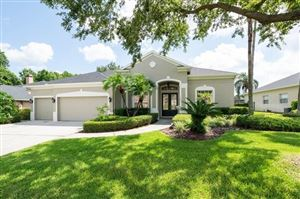 Photo of 1187 FALLING PINE COURT, WINTER SPRINGS, FL 32708 (MLS # O5798231)