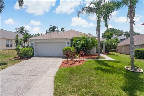 Photo of 204 GREELEY LOOP, DAVENPORT, FL 33897 (MLS # S5036231)