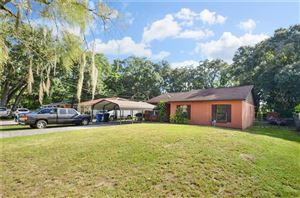 Tiny photo for 3034 S 78TH STREET, TAMPA, FL 33619 (MLS # T3198231)
