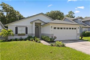 Main image for 507 FEATHER TREE DRIVE, CLEARWATER, FL  33765. Photo 1 of 21