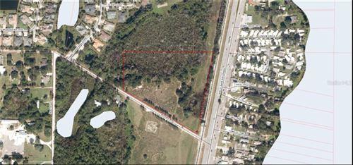 Main image for 21201 MORGAN RD, LAND O LAKES,FL34638. Photo 1 of 1