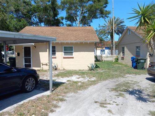 Main image for 1500 CLEARWATER LARGO ROAD N #4, LARGO,FL33770. Photo 1 of 7