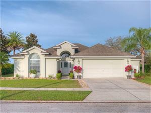 Photo of 4620 MARSH HARBOR DRIVE, TAVARES, FL 32778 (MLS # V4906231)