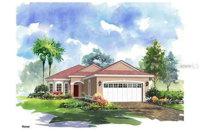 578 NEWHALL LANE, DeBary, FL 32713 - #: O5850231