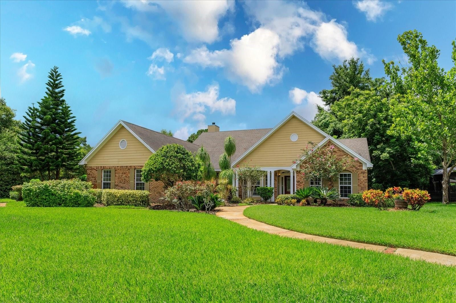 2634 TRYON PLACE, Windermere, FL 34786 - #: O5959231