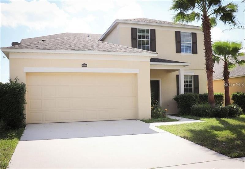 12532 SAWGRASS OAK STREET, Orlando, FL 32824 - MLS#: S5050231
