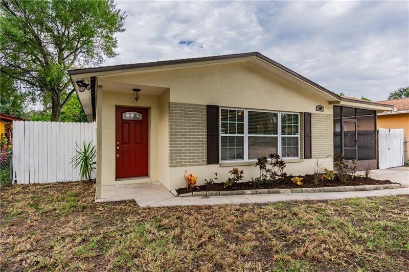 4107 W GRACE STREET, Tampa, FL 33607 - #: T3270231