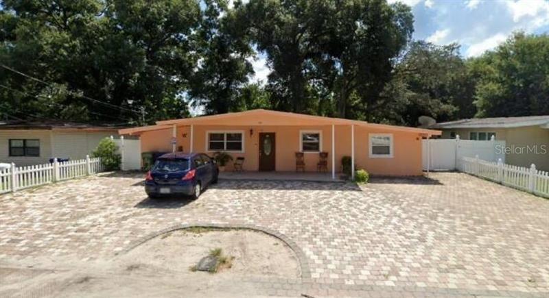2109 E BOUGAINVILLEA AVENUE, Tampa, FL 33612 - MLS#: T3274231