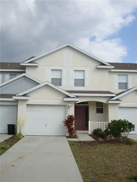 9780 CARLSDALE DRIVE, Riverview, FL 33578 - MLS#: T3283231