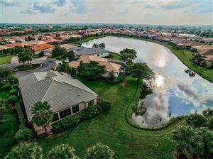 Photo of 1366 CIELO COURT, NORTH VENICE, FL 34275 (MLS # A4445232)