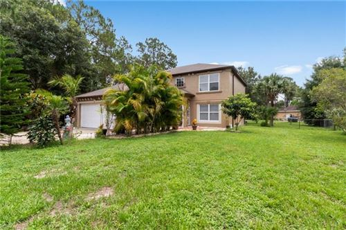 Photo of 1596 WALDORF DRIVE, NORTH PORT, FL 34288 (MLS # A4468232)