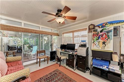 Tiny photo for 206 COCONUT AVENUE, ANNA MARIA, FL 34216 (MLS # A4482232)