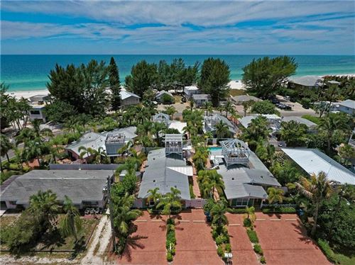 Photo of 3206 6TH AVENUE #9, HOLMES BEACH, FL 34217 (MLS # A4487232)