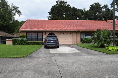Photo of 3455 SW 19TH STREET, OCALA, FL 34474 (MLS # OM609232)
