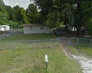 Photo of 7833 PALATINE DRIVE, HUDSON, FL 34667 (MLS # T3132232)