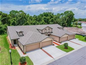 Photo of 7643 DAWSON CREEK LANE, NEW PORT RICHEY, FL 34654 (MLS # U8050232)