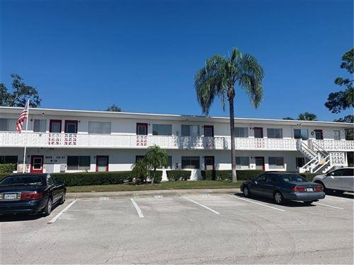 Photo of 8220 112TH STREET #202, SEMINOLE, FL 33772 (MLS # U8105232)