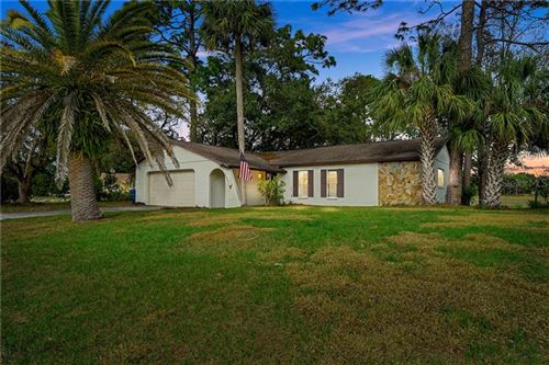 Photo of 1240 MEREDITH DRIVE, SPRING HILL, FL 34608 (MLS # W7822232)