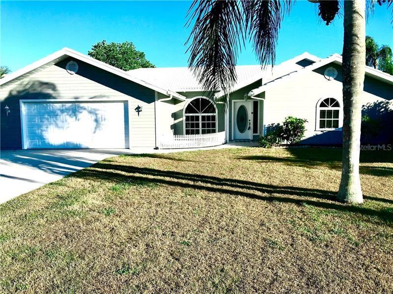 Photo of 1830 KILLDEER COURT, VENICE, FL 34293 (MLS # A4461232)