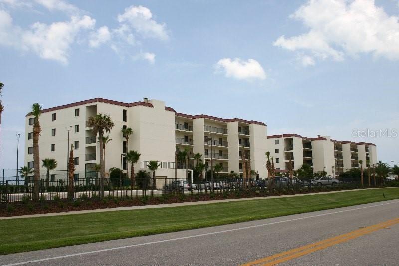 6727 TURTLEMOUND ROAD #116, New Smyrna Beach, FL 32169 - #: O5831232