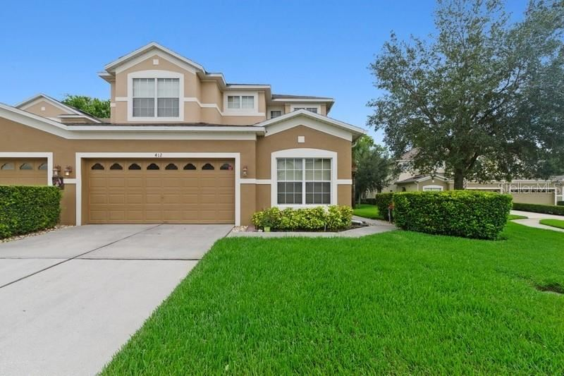 412 HARBOR WINDS COURT, Winter Springs, FL 32708 - #: O5870232