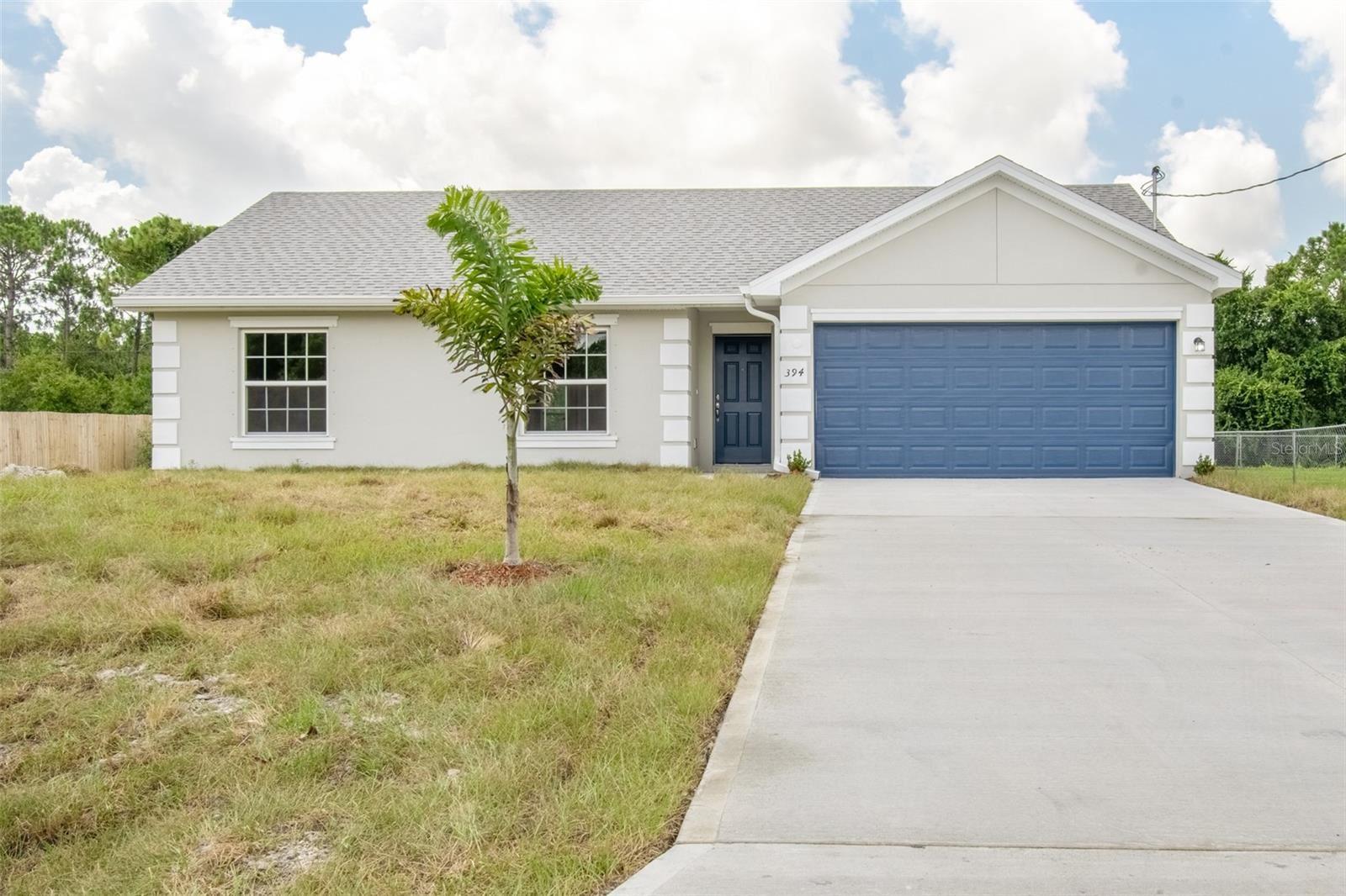 4570 SW 159 PLACE, Ocala, FL 34473 - MLS#: O5894232