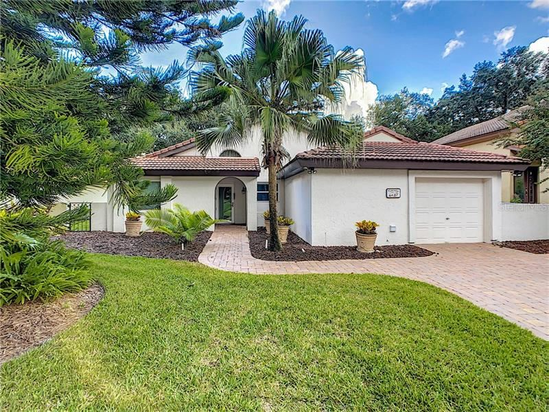 6429 DOUBLETRACE LANE, Orlando, FL 32819 - MLS#: O5898232
