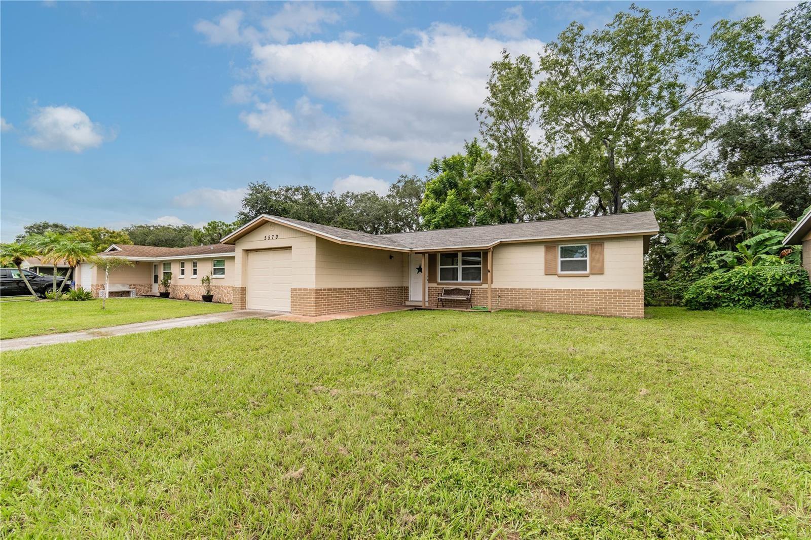 5570 146TH TERRACE N, Clearwater, FL 33760 - #: U8137232