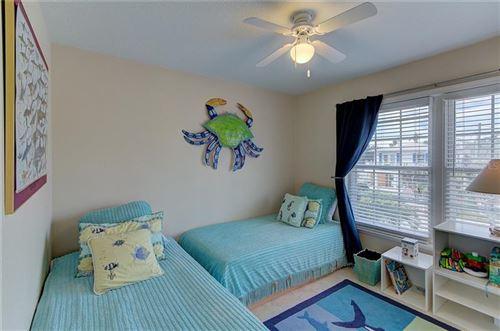Tiny photo for 2307 AVENUE C, BRADENTON BEACH, FL 34217 (MLS # A4458233)