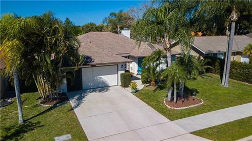 Photo of 1511 STRADA D ORO, VENICE, FL 34292 (MLS # N6109233)