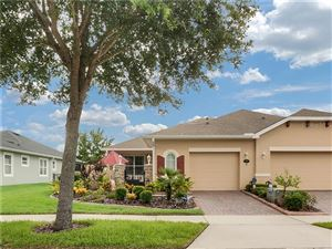 Photo of 1615 LAMBROOK DRIVE, DELAND, FL 32724 (MLS # O5797233)