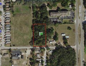 Main image for INDIANA AVE, NEW PORT RICHEY,FL34653. Photo 1 of 5