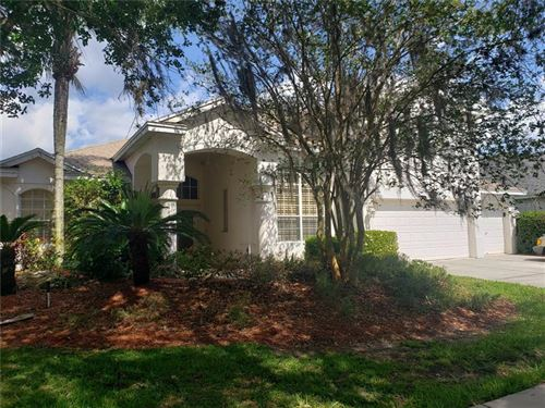 Main image for 18306 BANKSTON PLACE, TAMPA, FL  33647. Photo 1 of 16